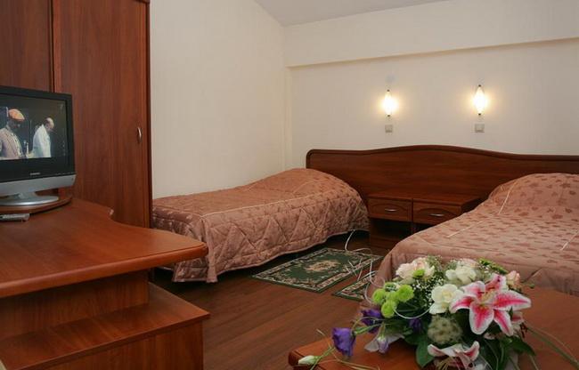 подавать жалобу отели для отдыха беларусь Санкт-Петербурге, районы: Выборгский
