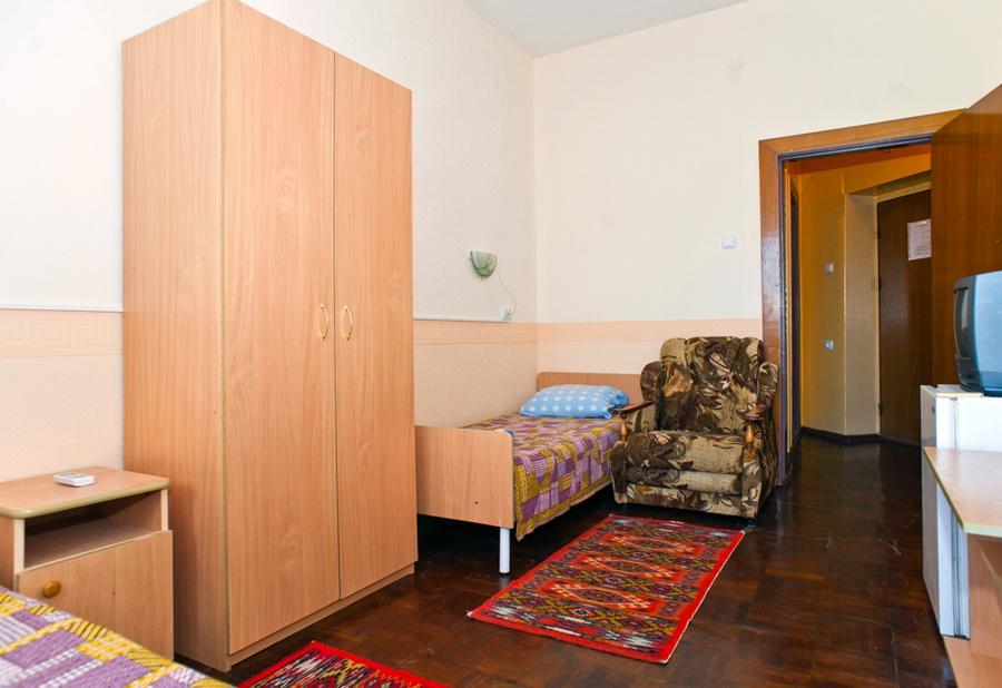 цены на курорте лазаревское жилье Риме Греции
